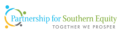 Partnership for Southern Equity - BETA